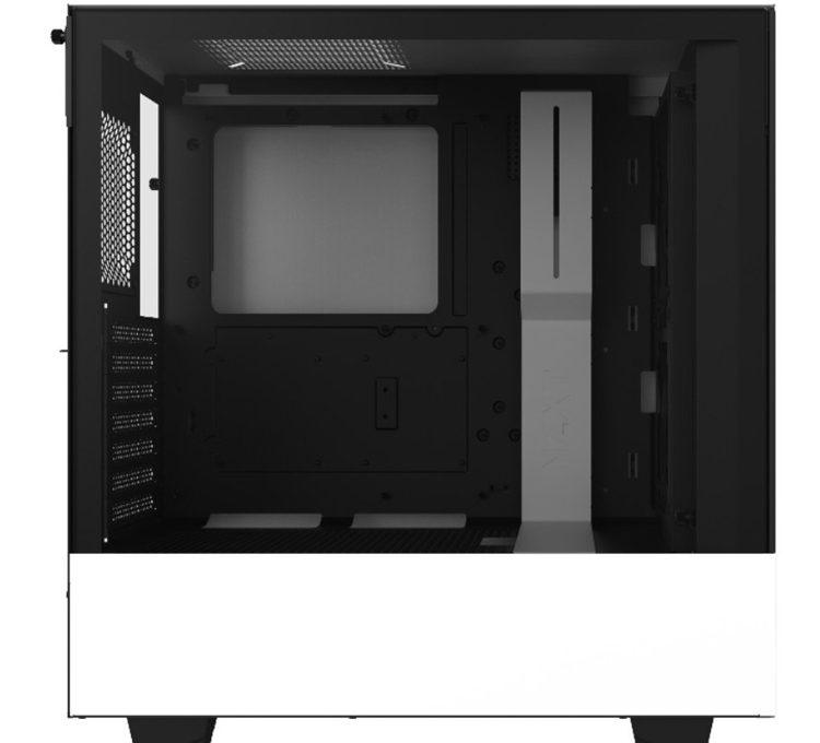 H510 Elite
