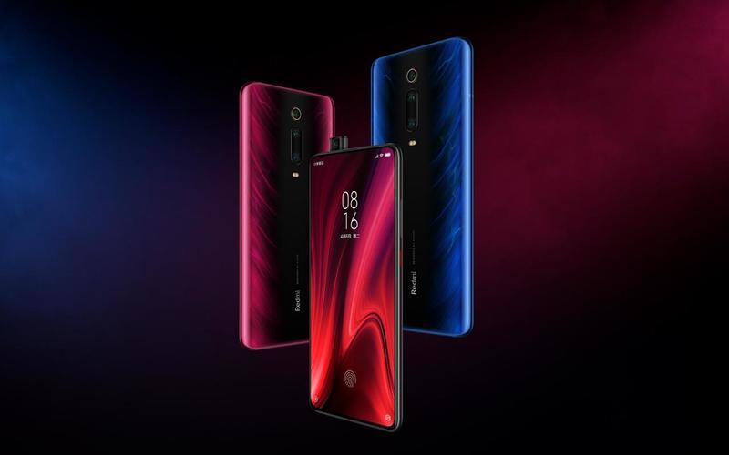 Уже скоро Redmi K20 от Xiaomi начнут продавать в России