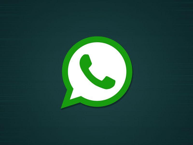 Как установить два WhatsApp на одном телефоне
