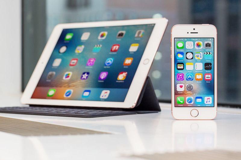 Компания Cellebrite сделала устройство, которое позволяет взломать любой iPhone