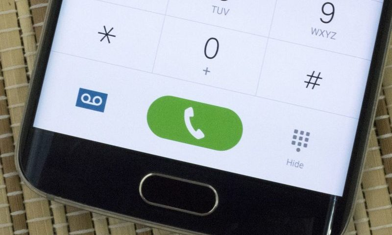 Чёрный список контактов на Андроиде: как настроить и добавить номер