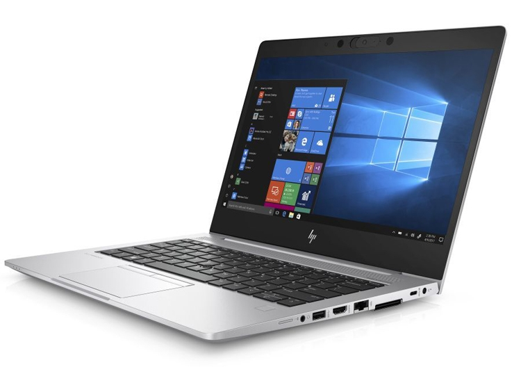 EliteBook 735 G6