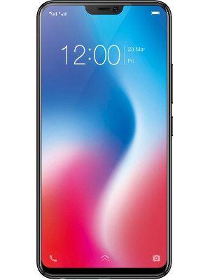 Телефон Vivo V9