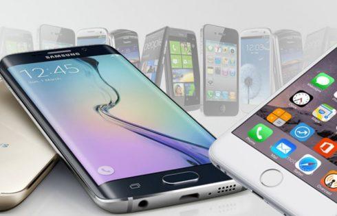 Стоит ли покупать бу телефон: аргументы за и против