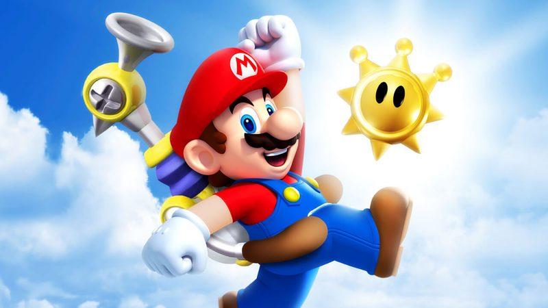 Из-за чего Mario Royale будет переделан?