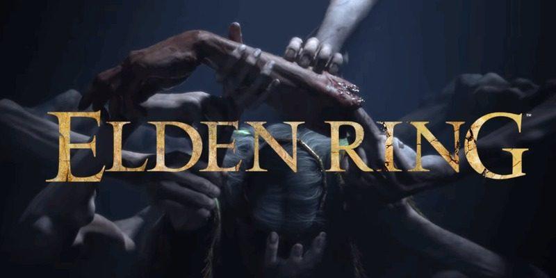 Elden Ring — что нового?
