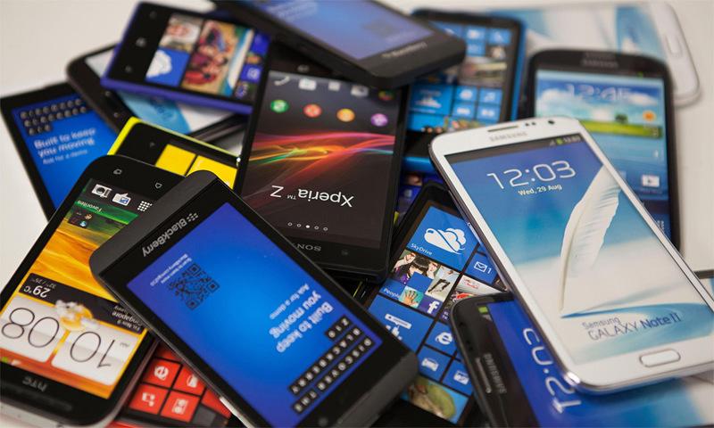 Антирейтинг: топ телефонов, которые не стоит покупать