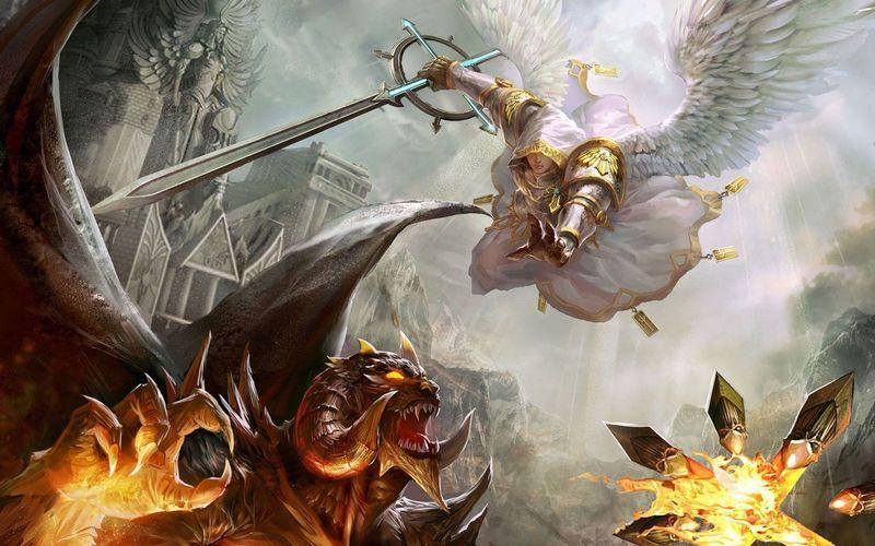 11 лучших игр на ПК от российских разработчиков