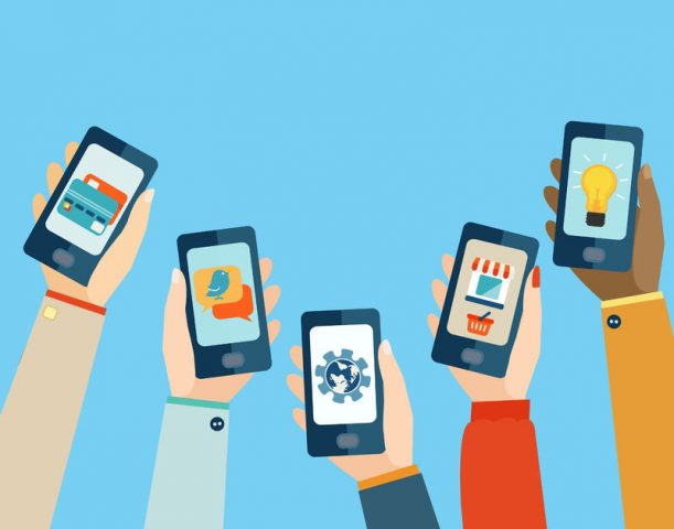 5 популярных статей о мобильных устройствах за последнее время