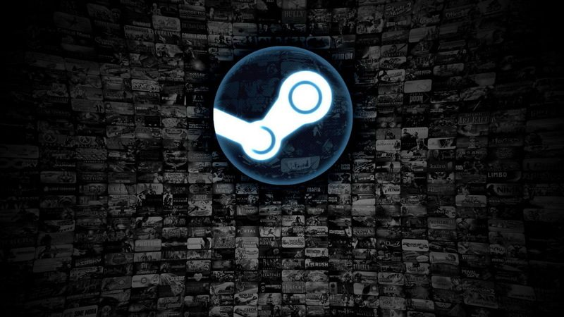 Топ-15 крутых игр в Steam, которые стоит купить
