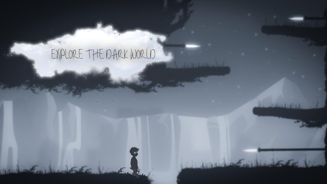 Игровая локация в Lost Limbo: Last Hope