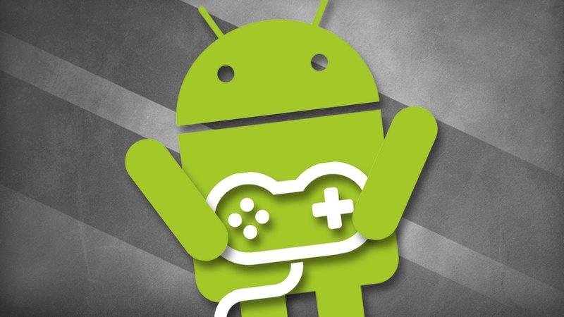 15 занимательных игр на Андроид, которые мало весят