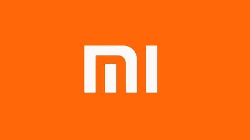 Смартфон Xiaomi Mi 9S покажут уже очень скоро