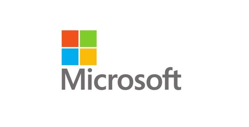 Microsoft и дальше будет расшифровывать записи разговоров из Cortana и Skype