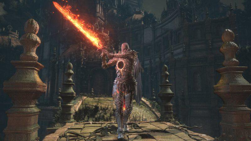 10 игровых проектов, которые стоит купить наPS4: от Witcher 3: Wild Hunt иMarvel's Spider-Man доDark Souls III иGod of War