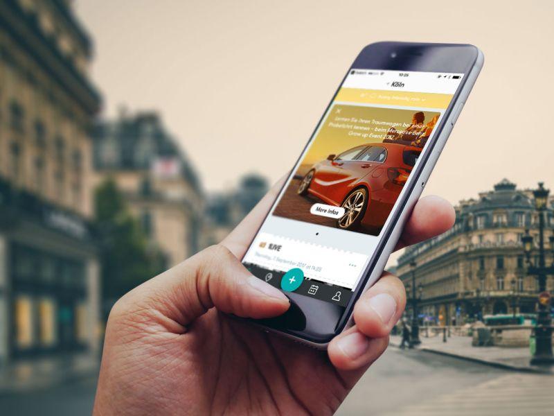 9 мобильных приложений, которые облегчат вам жизнь
