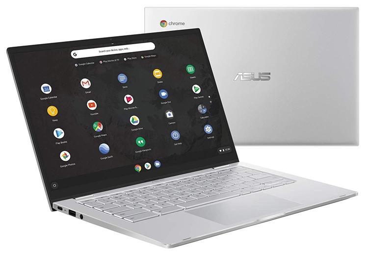 Chromebook C425