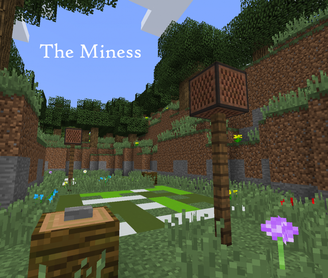 The Miness
