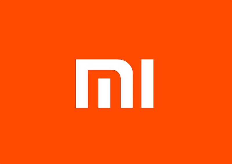 Сегодня состоится анонс беспроводной зарядки от Xiaomi