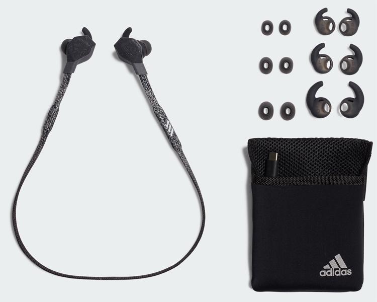 FWD-01 Adidas Sport