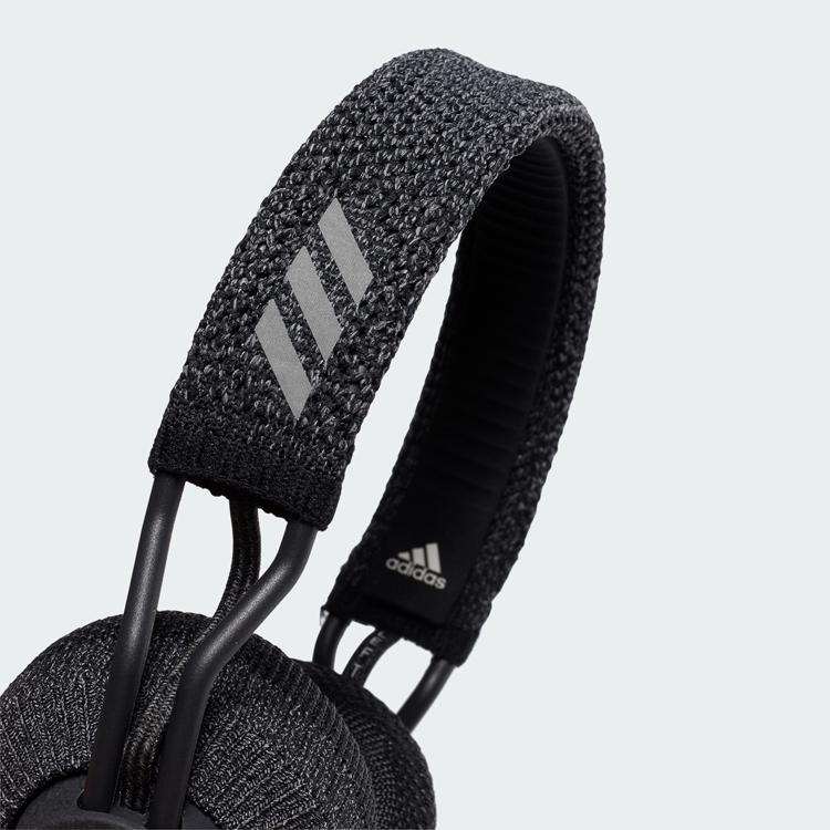 RPT-01 Adidas Sport