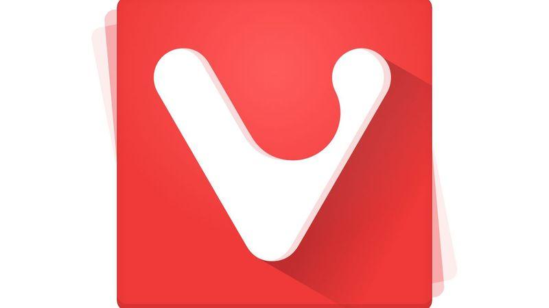 Пользователи Android могут опробовать бета-версию браузера Vivaldi