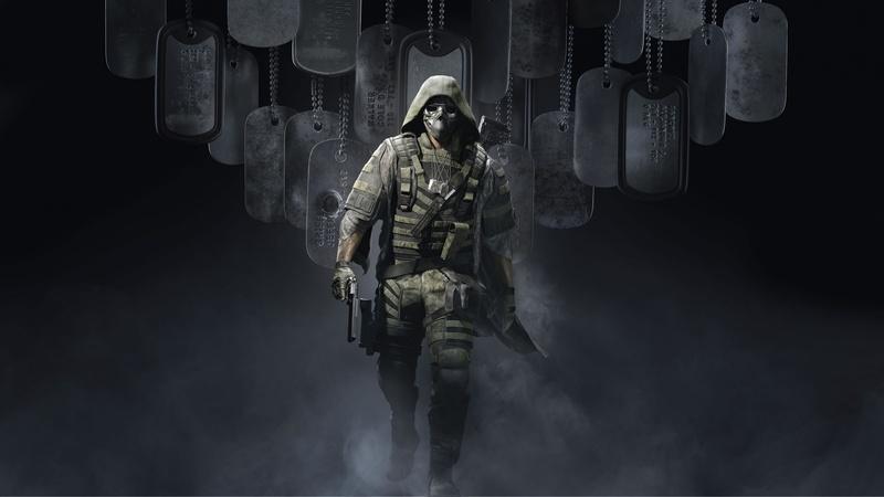 РазработчикиGhost Recon: Breakpoint планируют ввести боевой пропуск с наградами