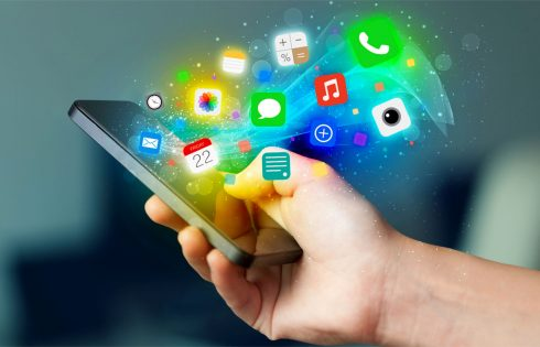 Приложения, которые могут пригодиться владельцам iPhone и Андроид-смартфонов