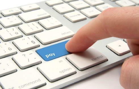 Перевести или вывести: 3 полезные статьи об электронных деньгах