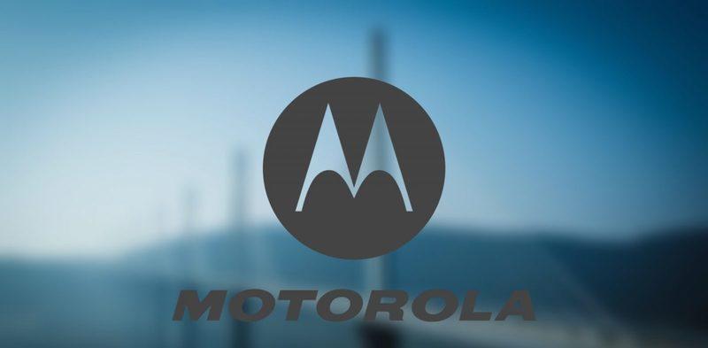 В интернете появилось изображение и спецификация смартфонаMotorola One Macro
