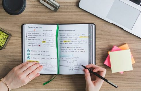 8 мобильных приложений для Андроида, которые помогут в изучении английского языка