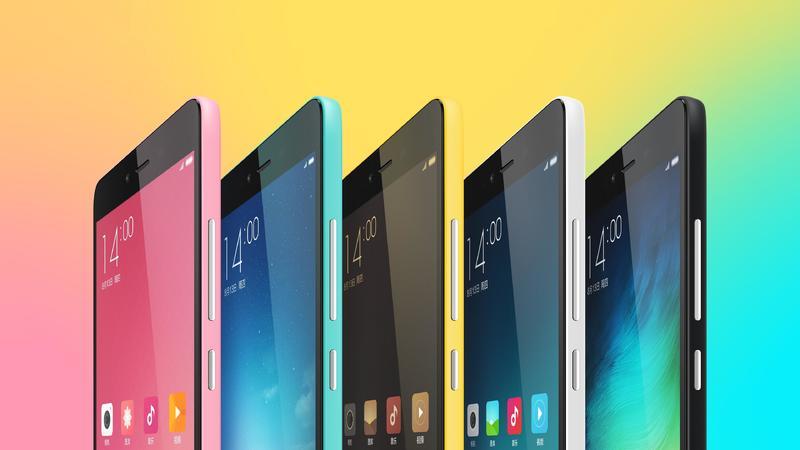 5 дешёвых смартфонов Xiaomi, которые лучше более дорогих устройств-аналогов