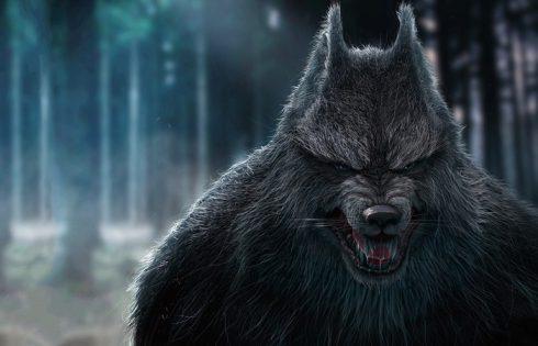 Дебютный трейлерWerewolf: The Apocalypse — Earthblood появился в сети