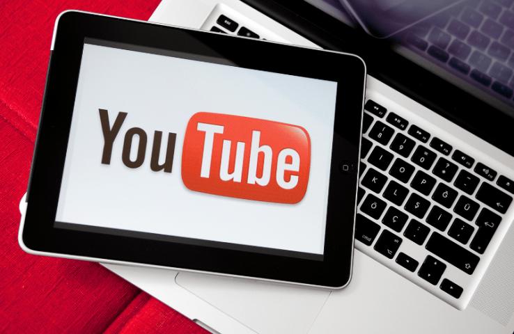 Новые правила YouTube: что изменится 10 декабря 2019 года