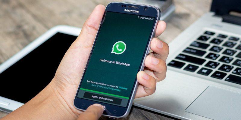 5 полезных функций WhatsApp для тех, кто не хочет, чтобы за ним следили