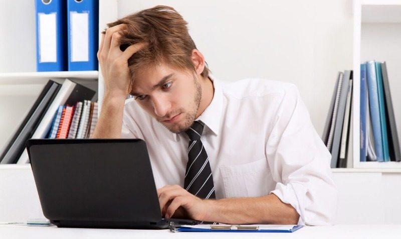 Почему тормозит компьютер: 6 наиболее вероятных причин