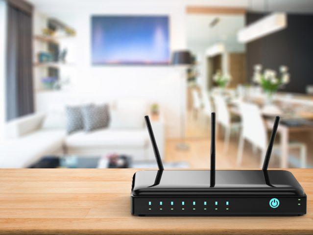Как ускорить домашний Wi-Fi: 9 полезных советов