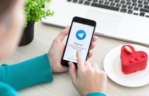 Можно ли новичку заработать в Телеграме: проверяем 7 способов