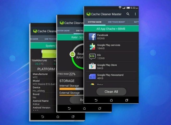Можно ли ускорить Android без активации учетной записи суперпользователя: 3 шага к увеличению производительности