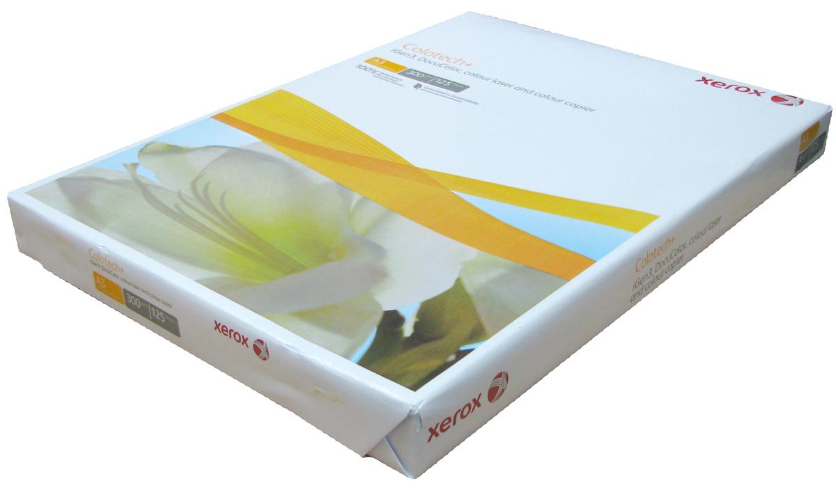 Фотобумага Xerox