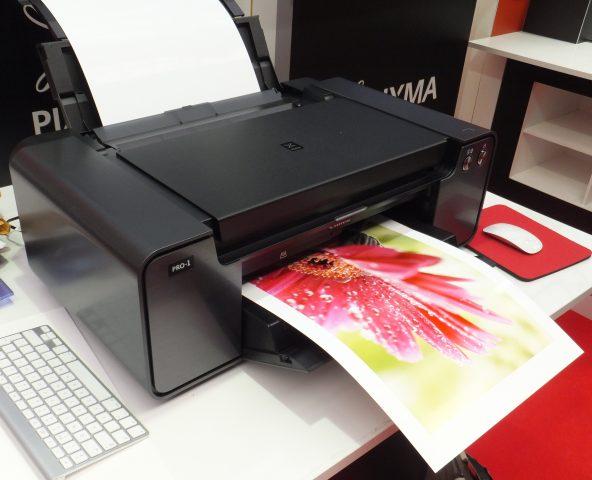 Принтер искажает цвета? Советы по улучшению качества печати