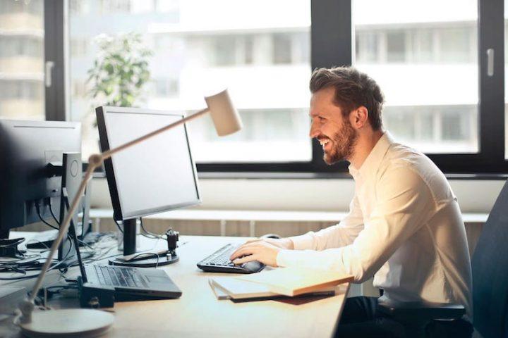 5 бесплатных программ, которые заставят старенький компьютер работать быстрее