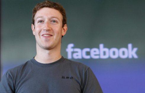 6 программистов, которые смогли стать миллионерами