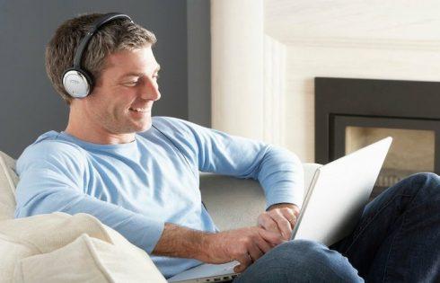 9 самых популярных проигрывателей музыки для Windows: что же выбрать для своего компьютера