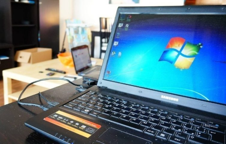 В Windows появился баг с выключением компьютера: что делать при его возникновении