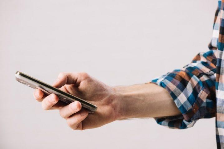 3 способа увеличить скорость Интернета на Андроиде, без перехода на новый тариф