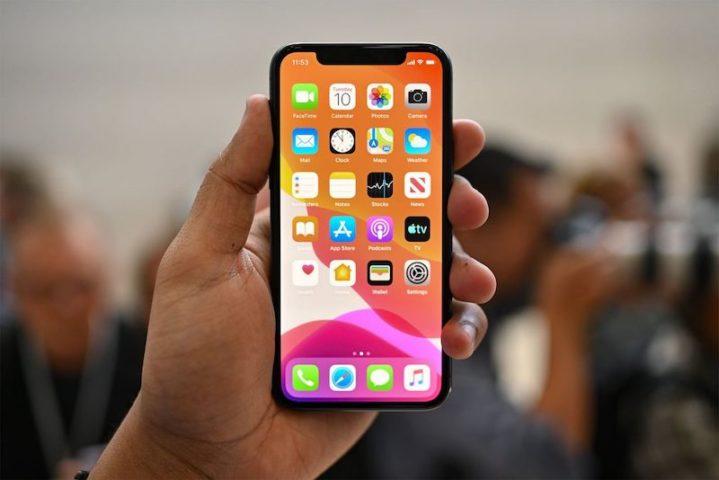 3 способа сделать даже недорогой смартфон на Андроиде похожим на солидный Айфон
